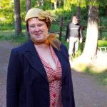 Luodonpään Olga_7558